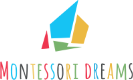 Montessori Dreams